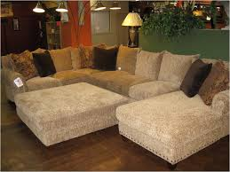 Luxury Mor Furniture sofas Fresh Sofa Furnitures