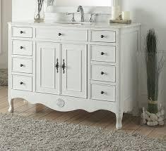 distressed antique furniture. 46.5\ Distressed Antique Furniture R