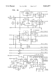 patent us digital load cell assembly patents patent drawing