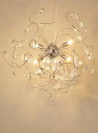 bhs ceiling light quench your thirst for beauty and aesthetic intended for bhs ceiling light shades