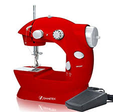 Smartek Cordless Sewing Machine Reviews