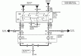 turn signal flasher wiring schematic wiring diagram motorcycle turn signal flasher wiring diagram electrical source vw 9 g box troubleshooting and replacement