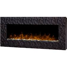 large size of dimplex wakefield inch wall mount electric fireplace l prism prism in installation