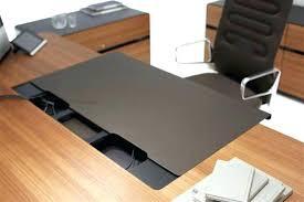 italian furniture manufacturers list. Italian Office Furniture Dubai .  Manufacturers List
