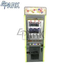 Key Master Vending Machine Game Interesting China 48 Lots Toy Vending Machine Key Master Game China Master Key