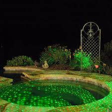 collection green outdoor lighting pictures patiofurn home. Exellent Pictures Collection Green Outdoor Lighting Pictures Patiofurn Home  Christmas Star Lights Home Intended Collection Green Outdoor Lighting Pictures Patiofurn Home F