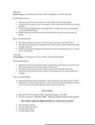 Office Machines List Resume Skills List On Resume List Office Equipment Skills Resume Free