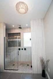 tiletuesday features a modern bathroom installation by griffin construction