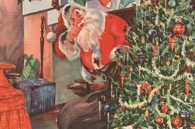 Подарки под елку для послушных мальчиков и девочек, а также ...