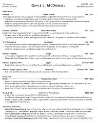 This resume can be downloaded here: http://www.careercup.com/resume.