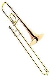 yamaha trombone. yamaha trombone