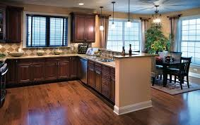 Rubber Floor Mats For Kitchen Kitchen Kitchen Remodels On A Budget Backsplash Peel And Stick