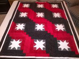 Need ideas for three color quilt - Page 2 & Attached Images Adamdwight.com