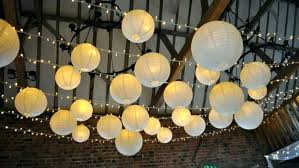 paper lanterns chandeliers kinds of colorful paper lantern craft printable paper