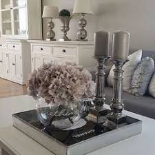 How To Decorate A Coffee Table Tray Pinterest MaddyLanae ☼☾ Pinteres 24