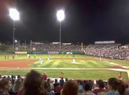 Section 109 Row S Seats 5 And 6 Picture Of Albuquerque