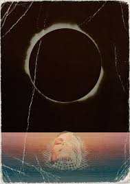 SOLAR ECLIPSE NEW MOON in Scorpio November 3rd 2013.