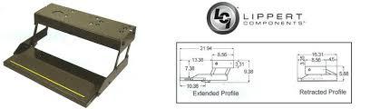 kwikee step wiring diagram 28 simple wiring diagram site lippert kwikee® step frame only series 28 3747457 kwikee steps 860 troubleshoot kwikee step wiring diagram 28