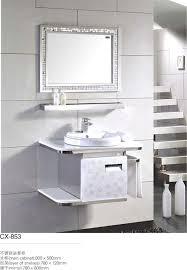 small bathroom vanity cabinet. Staggering Steel Bathroom Vanity Cabinet Image With Sink Small Vanities.jpg M