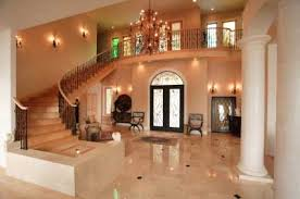 lighting in the home. home design lighting stylish ideas signupmoney new designs g cswtco in the