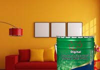 washable wall paintwashable interior paint wall emulsionlatex paintbuilding paint