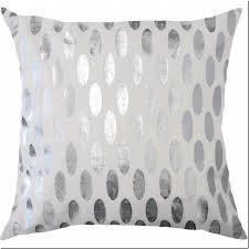 Modern unique oversized pillows world market outdoor pillows