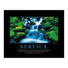 inspirational pictures for office. motivational posters service waterfall poster inspirational pictures for office