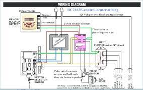 pool light wiring foliasg com pool light wiring pool light transformer wiring diagram inground pool light wiring diagram