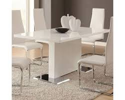 Dining Table Co Coaster Modern Dining Table Co 102310