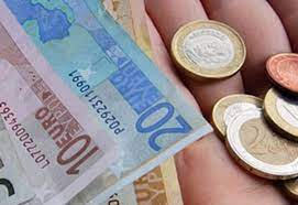 KKTC, TL'den Euro'ya geçecek - Finans haberlerinin doğru adresi - Mynet  Finans Haber