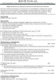 Microsoft Resume Templates New Legal Resume Template Canada Examples Of Resumes Word Assistant