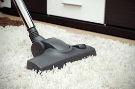 rug cleaning baton rouge rug cleaning baton rouge rug cleaning baton rouge area
