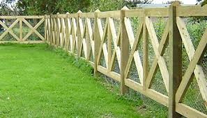 rail fence styles. Domestic Garden Fencing \u0026 Gate Supply Company Suffolk Willow Featherboard Panel Picket Rabbit Chain Link Rail Fence Styles D