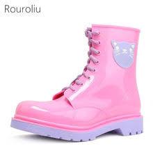 Popular <b>Rouroliu Women</b>-Buy Cheap <b>Rouroliu Women</b> lots from ...