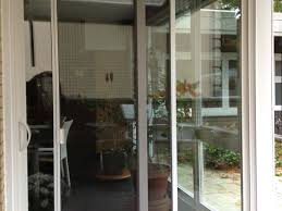 sliding glass door parts orlando designs