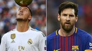 Laliga 2019 2020 Ranking The Top 10 Playmakers In The