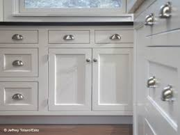 glass kitchen cabinet knobs. Discount Kitchen Cabinet Knobs Pulls Cupboard Handles And Drawer 3 Glass .