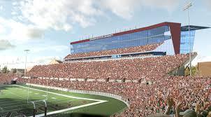 Martin Stadium Renovation Renderings Revealed Cougcenter