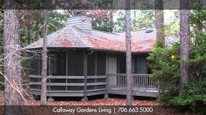callaway gardens cottages. callaway gardens cottages o