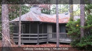 callaway gardens lodging. Callaway Gardens Lodging