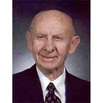 Hugh H. Cantrell Obituary - Visitation & Funeral Information