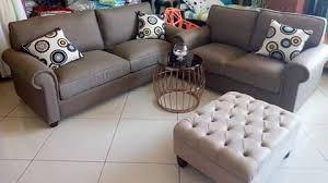 sofa kenya all sofa phones avechi