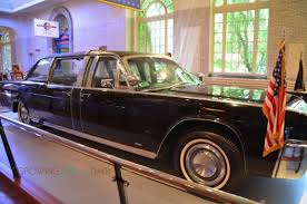 henry ford cars 2015. henry ford museum 1961 lincoln kennedy presidential car cars 2015 f