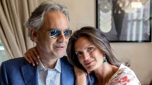 Phillips avenue milwaukee, wisconsin 53203 box office #: The Life Of Andrea Bocelli Youtube
