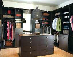 costco closet systems closets cost custom storage wardrobe