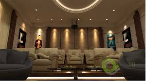 home designers collection. home theater interior design theatre designers in chennai best architects and residential collection