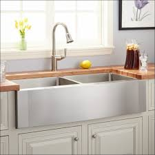 um size of kitchen room wonderful stainless double farmhouse sink best stainless steel farmhouse sink
