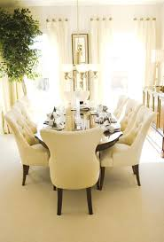 dining room table sets cream kitchen and chairs with coloured white colorful multi