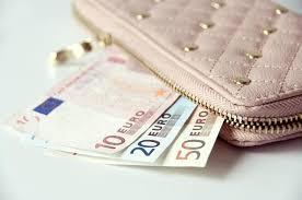 Finansowe Posiłki - nowa marka w branży pożyczkowej - Pożyczki ...