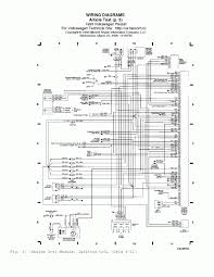 proton wira wiring diagram annavernon proton wira wiring diagram all about